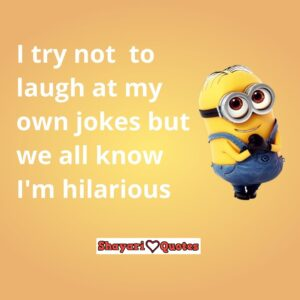 best friend quotes with minions