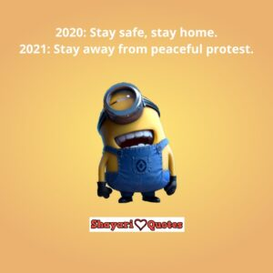 minions positive quotes