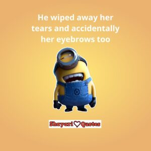 minions quotes images hd