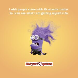 minions quotes on friendship
